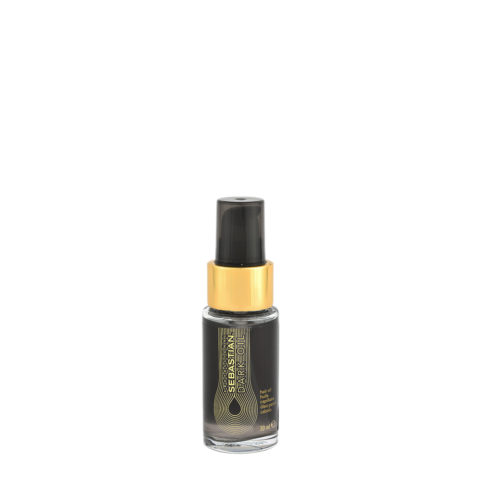 Sebastian Form Dark oil 30ml - Aceite Hidratante