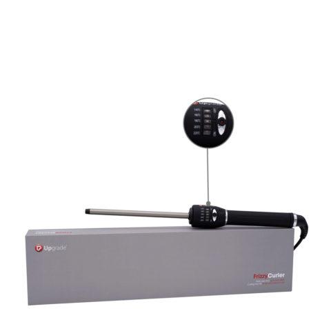 Upgrade Frizzy Curler Ø 9mm - Rizador Para Rizos Pequenos