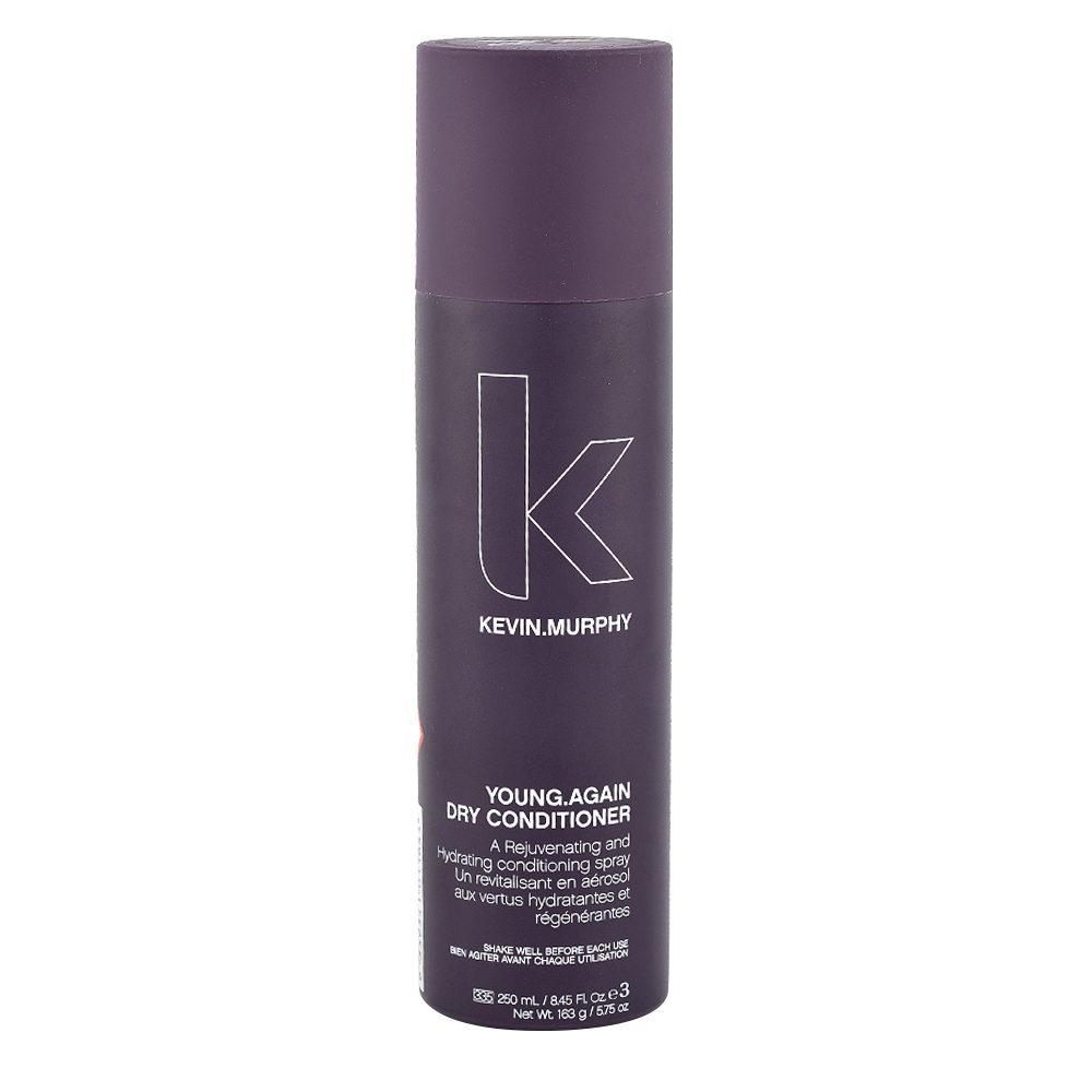 Kevin Murphy Young Again Dry Conditioner 250ml - Acondicionador Hidratante Spray