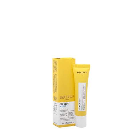 Decléor Eye Gel 15ml