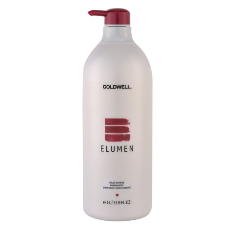 Goldwell Elumen Color Shampoo 1000ml