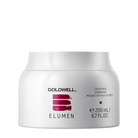 Goldwell Elumen Color Mask 200ml