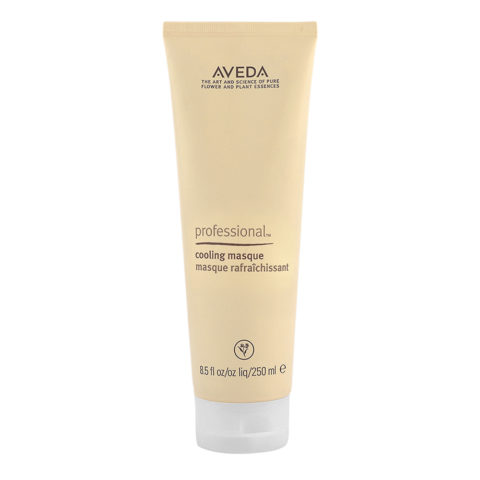 Aveda Professional Cooling Masque 250ml