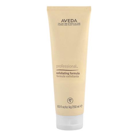 Aveda Professional Exfoliating Formula 250ml - Exfoliante Facial