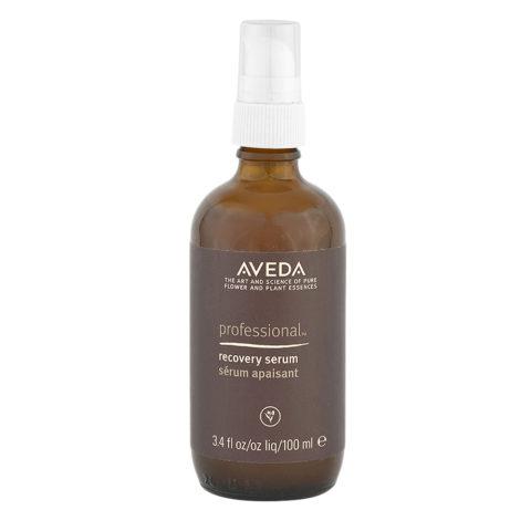 Aveda Professional Recovery Serum 100ml