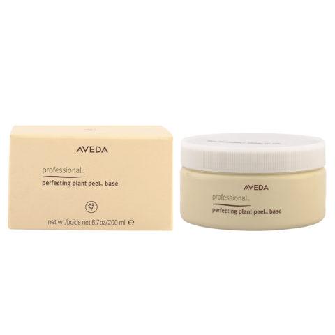 Aveda Professional Perfecting Plant Peel Base 200ml