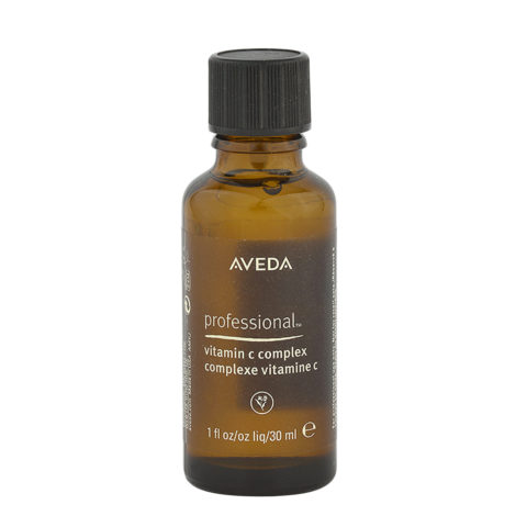 Aveda Professional Vitamin C Complex  30ml
