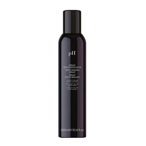 PH Laboratoires Texturising Spray 300ml - spray volumen