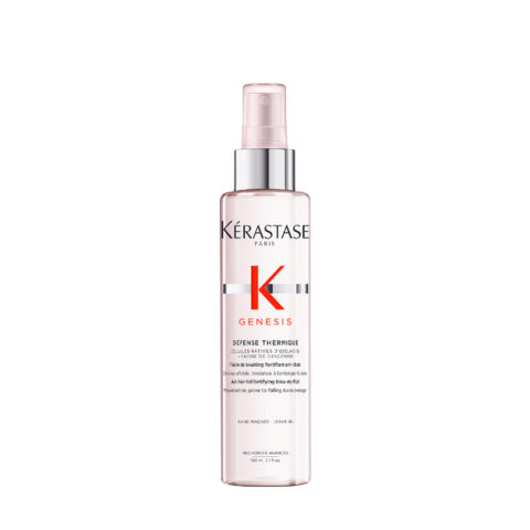 Kerastase Genesis Defense Thermique 150ml - Fluido De Refuerzo