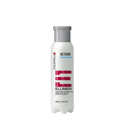 Goldwell Elumen Return 250ml