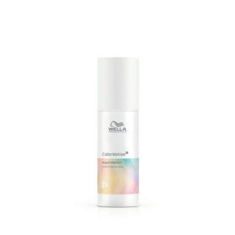 Wella Color Motion Scalp Protect 150ml - Suero proteccion del cuero cabelludo