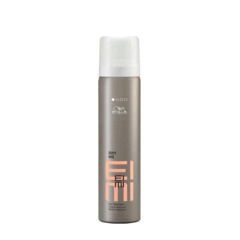 Wella EIMI Volume Dry me Dry shampoo 65ml - champù seco