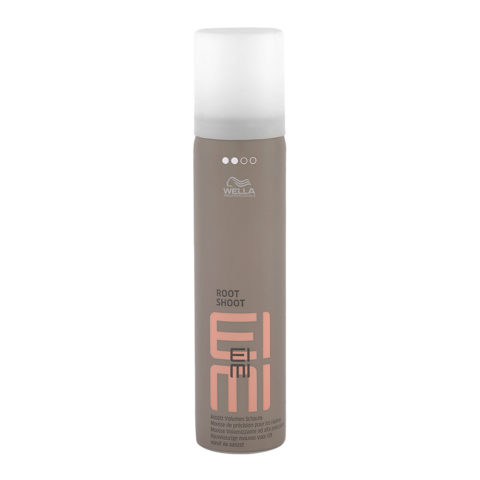 Wella EIMI Root Shoot Mousse Volumizing 75ml