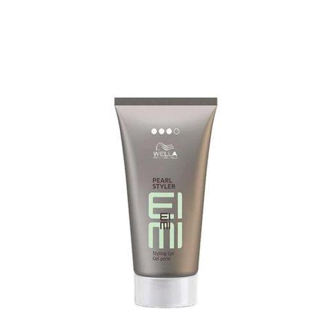 Wella EIMI Texture Pearl styler 30ml - gel de styling