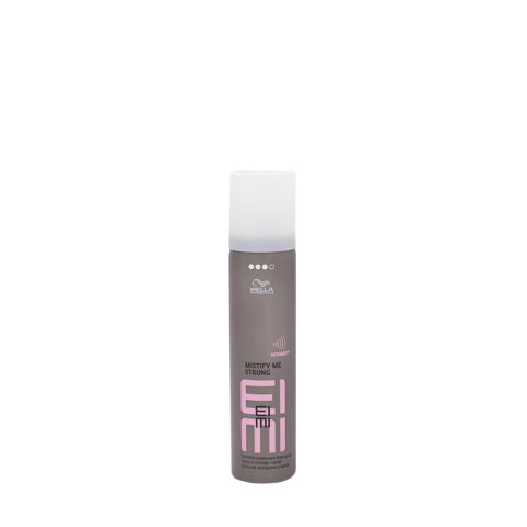 Wella EIMI Mistify Me Strong 75ml