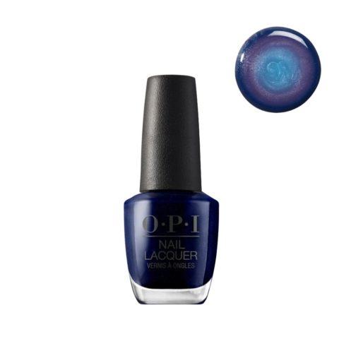 OPI Nail Lacquer NL I47 Yoga ta Get this Blue 15ml - Esmalto de Uñas