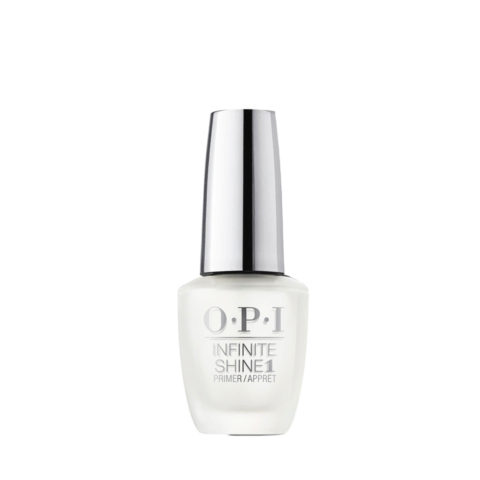 OPI Infinite Shine IS T11 ProStay Base Coat 15ml - Esmalte de Uñas Base