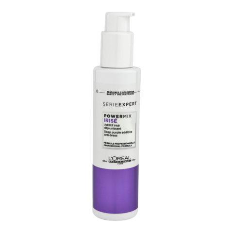 L'Oreal Powermix Violet 150ml