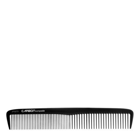 Carbon Composite Comb Mod 273
