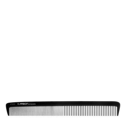 Carbon Composite Comb Mod.285