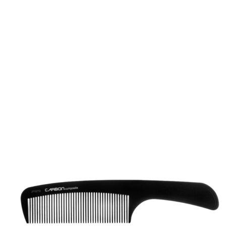 Carbon Composite Comb Mod.272