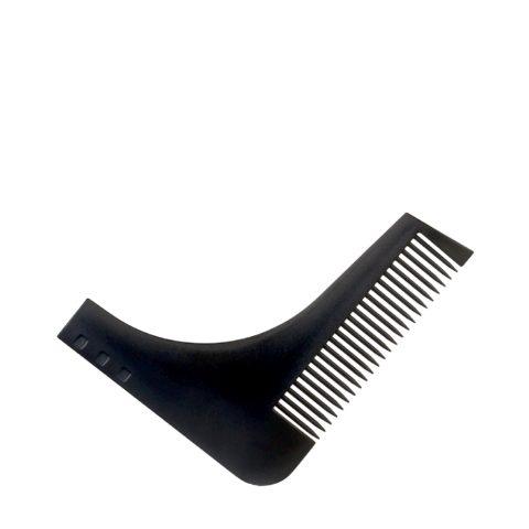 Labor Pro Beard Comb