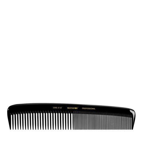 Matador Comb 2246/8,5
