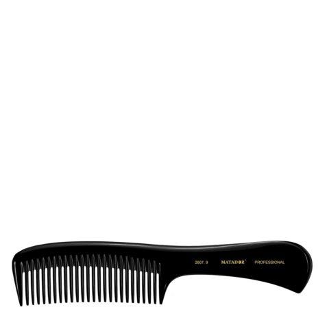 Matador Comb 2607/9