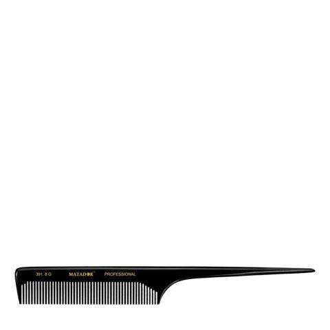 Matador Tail Comb 391/8g