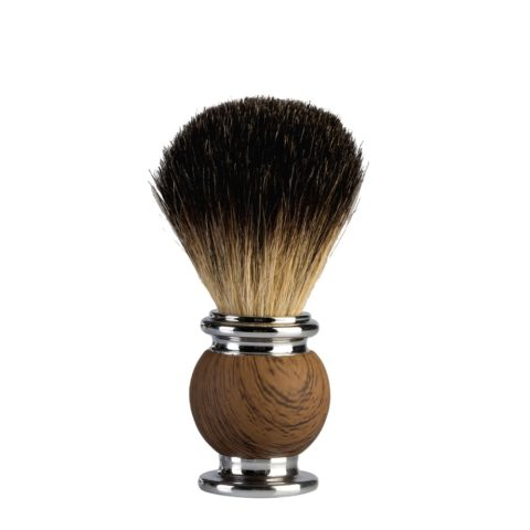 Gordon Beard Brush