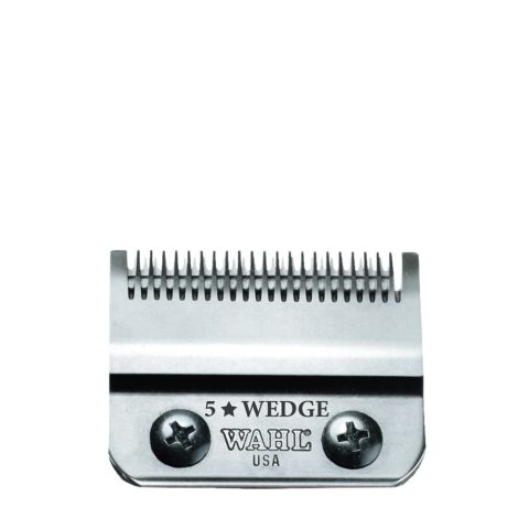 Wahl Taper Wedge Blade