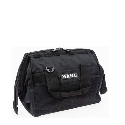 Wahl Frogmouth Bag