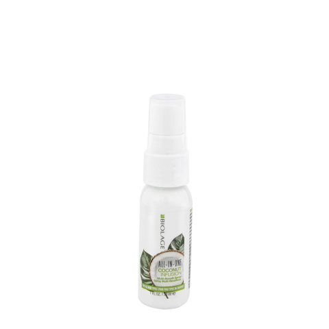 Biolage All In One Coconut Spray 30ml