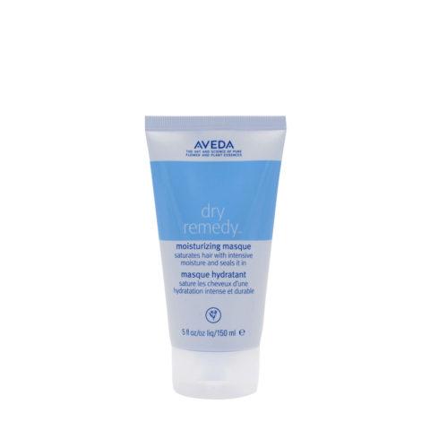 Aveda Dry Remedy Maschera Idratante Capelli Secchi 150ml