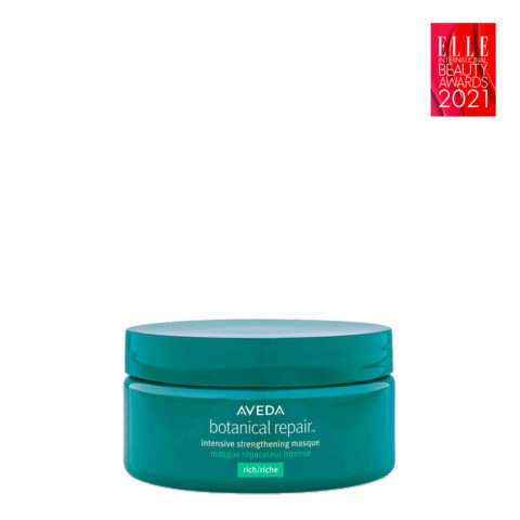 Aveda Botanical Repair Intensive Strenghtening Masque Rich 200ml - Mascarilla Fortalecedora para Cabello Dañado