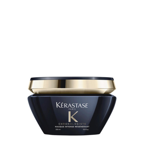 Kerastase Chronologiste Mascarilla Revitalizante 200ml