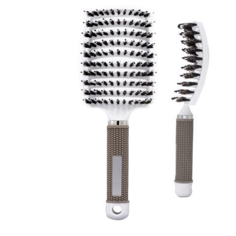Labor Pro Brush Board Bristle And Nylon