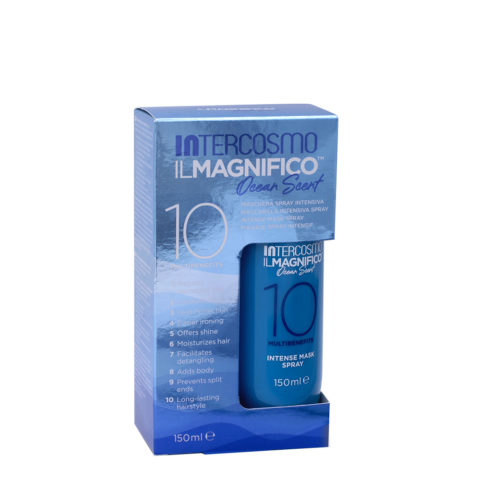 Intercosmo Styling Il Magnifico 150ml