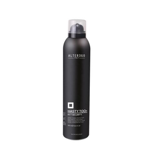 Alterego Styling Hi-t Security Spray de Protección Térmica 300ml