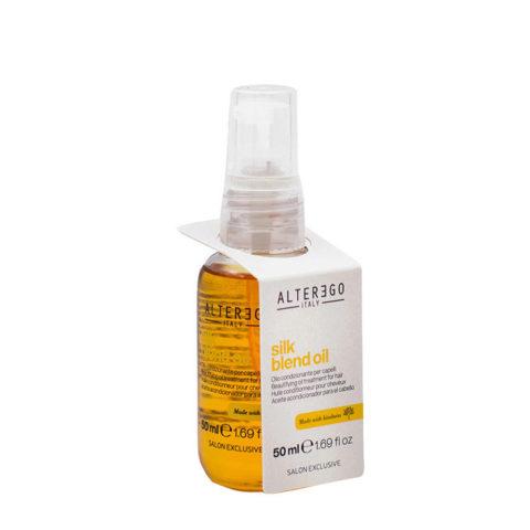 Alterego Blend Aceite Iluminador para Cabello Apagado 50ml