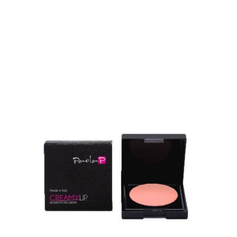 Paola P Creamy Lip 01 Pintalabios en Crema 2gr