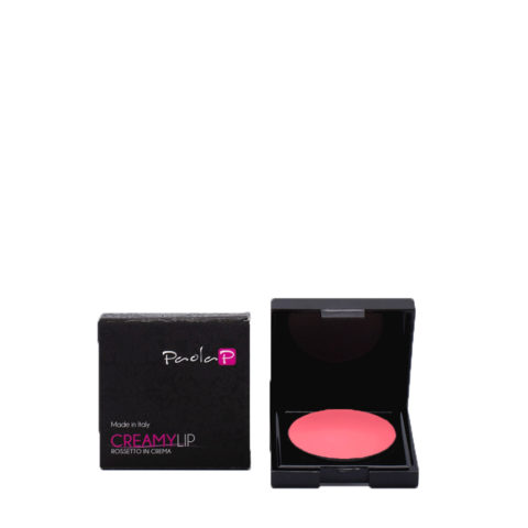 Paola P Creamy Lip 02 Barra de Labios en Crema 2gr
