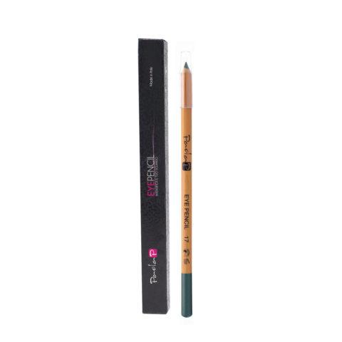Paola P Eye Pencil 17 Lápiz de Ojos 1.97gr