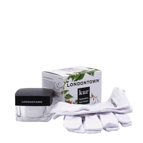 Londontown Kur Crema Proteica Uñas 30ml