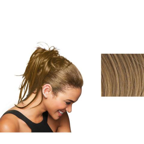Hairdo Trendy Do Elastico Para Cabello Rubio Oscuro