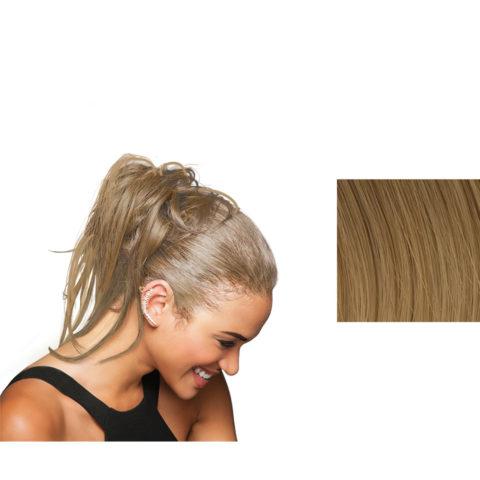 Hairdo Trendy Do Elastico Para Cabello Rubio Cálido