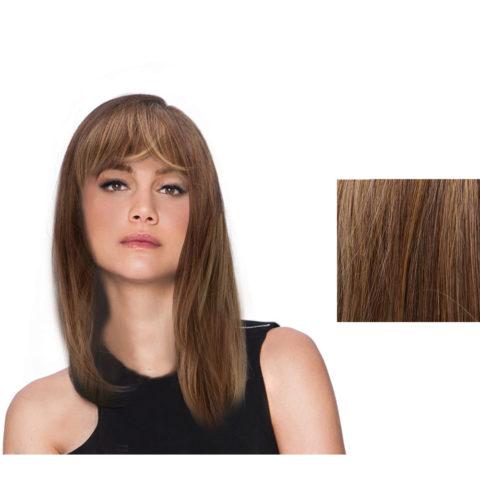 Hairdo Peluca larga rubia cobriza dorada