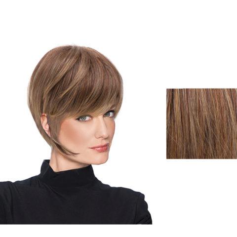 Hairdo Wispy Cut Peluca Corta Rubia Cobre Dorada