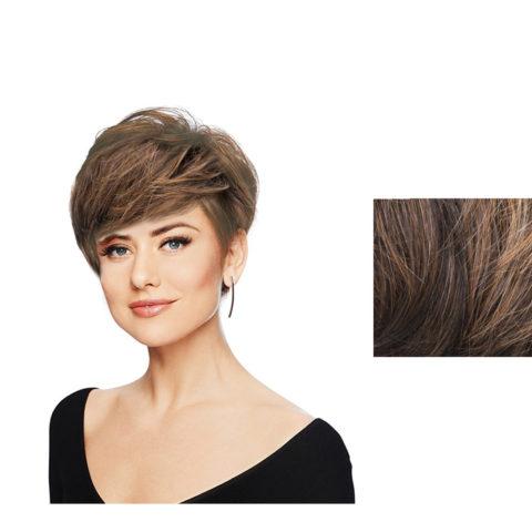 Hairdo Perfect Pixie Avellana marrón medio