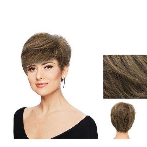 Hairdo Perfect Pixie Rubio dorado oscuro